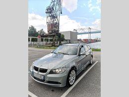 BMW SERIE 3 E91 TOURING 4790€