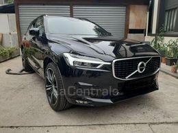 VOLVO XC60 (2E GENERATION) 54770€