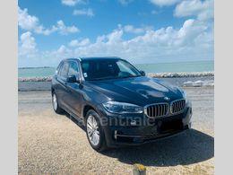 BMW X5 F15 41890€