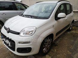 FIAT PANDA 3 10440€