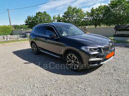 BMW X3 G01 51520€
