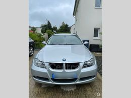 BMW SERIE 3 E91 TOURING 8260€