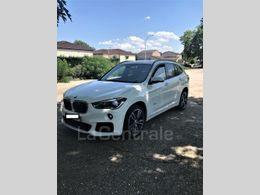 BMW X1 F48 32170€
