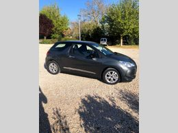DS DS 3 13680€