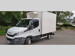 IVECO DAILY 5 18370€