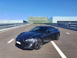 TOYOTA GT86 COUPE 2.0 D-4S 200