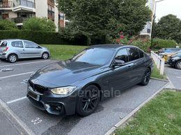 BMW SERIE 3 F30 27360€