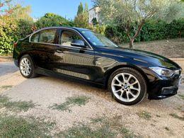 BMW SERIE 3 F30 21780€