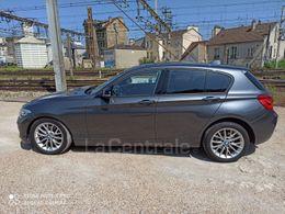 BMW SERIE 1 F20 5 PORTES 21700€