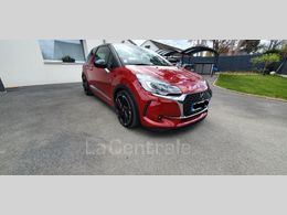 DS DS 3 PERFORMANCE 19930€