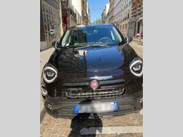 FIAT 500 X 24470€