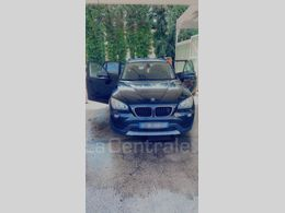 BMW X1 E84 16240€