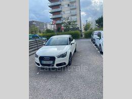 AUDI A1 9990€