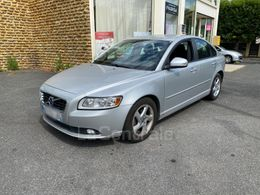 VOLVO S40 (2E GENERATION) II (2) DRIVE 115 STOP & START BUSINESS EDITION
