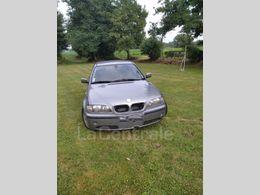 BMW SERIE 3 E46 (E46) 320D PACK BUSINESS