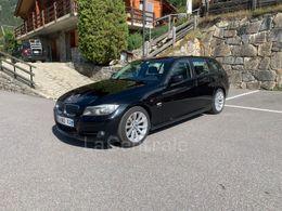 BMW SERIE 3 E91 TOURING 9040€