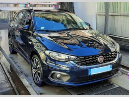 FIAT TIPO 2 SW 15760€