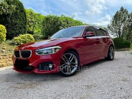 BMW SERIE 1 F20 5 PORTES 22210€
