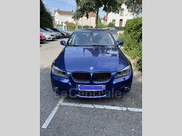 BMW SERIE 3 E91 TOURING 7300€