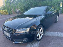 AUDI A5 10280€