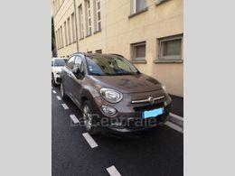 FIAT 500 X 11870€