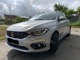FIAT TIPO 2 SW 9960€
