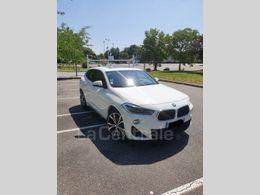 BMW X2 F39 31030€