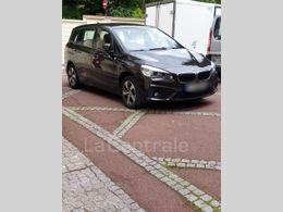 BMW SERIE 2 F45 ACTIVE TOURER 13500€