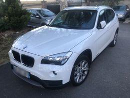 BMW X1 E84 12310€