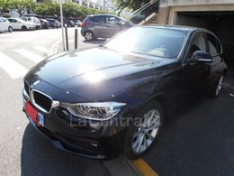 BMW SERIE 3 F30 22010€