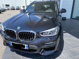 BMW X3 G01 70630€