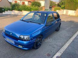 RENAULT CLIO (2) 1.8 RT 5P