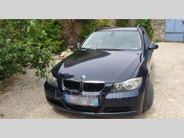 BMW SERIE 3 E91 TOURING 5490€