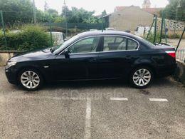 BMW SERIE 5 E60 (E60) (2) 525DA LUXE