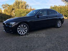 BMW SERIE 3 F30 24520€
