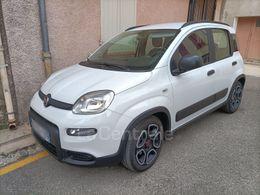 FIAT PANDA 3 11780€
