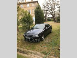 PEUGEOT 406 COUPE COUPE 2.0