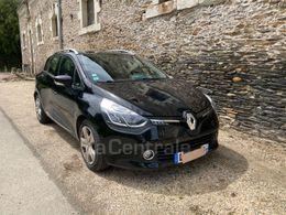 RENAULT CLIO 4 ESTATE 9080€