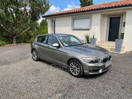 BMW SERIE 1 F20 5 PORTES 17270€