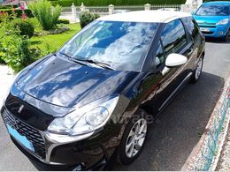 DS DS 3 13800€