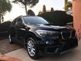 BMW X1 F48 19500€
