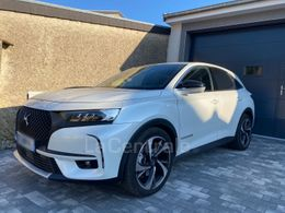 DS DS 7 CROSSBACK 49440€