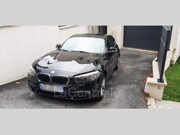 BMW SERIE 1 F21 3 PORTES 18000€