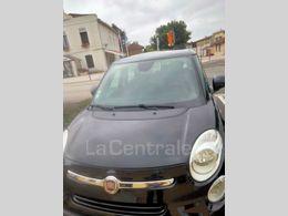 FIAT 500 L 10170€