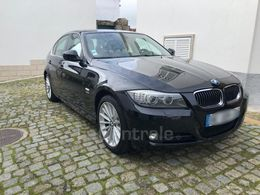 Photo d(une) BMW  (E90) 330XDA 245 LUXE d'occasion sur Lacentrale.fr
