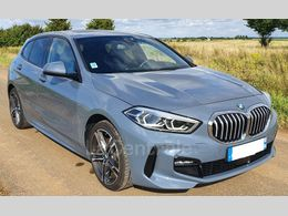 BMW SERIE 1 F40 36570€