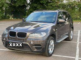 Photo d(une) BMW  (E70) (2) XDRIVE30DA 245 EXCLUSIVE d'occasion sur Lacentrale.fr