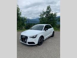 AUDI A1 11660€