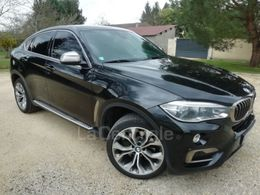 BMW X6 F16 48020€