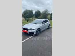 BMW SERIE 1 F20 5 PORTES 21460€